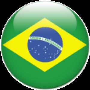 flag-Brazilian