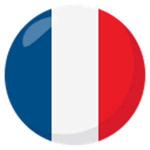 flag-French
