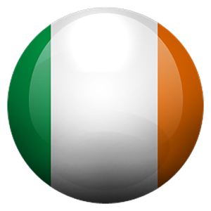 flag-Irish