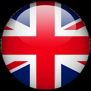 flag-United Kingdom