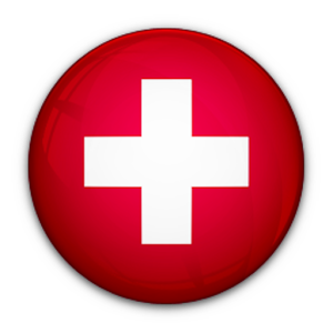flag-Switzerland